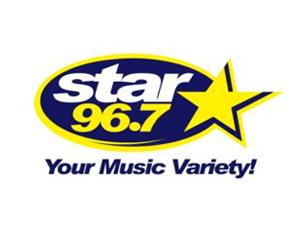 STAR 96.7