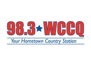 WCCQ 98.3