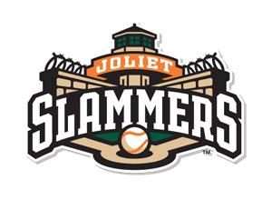 Joliet Slammers