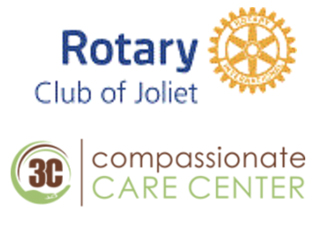 New Orleans North | Joliet Region Chamber of Commerce