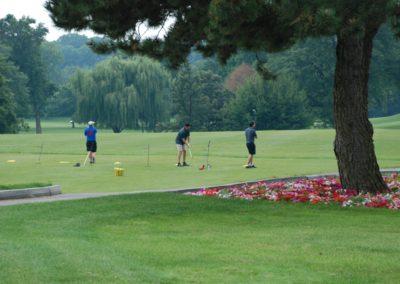 golf08 004