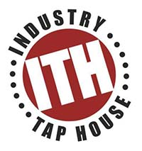 Industry Tap House Logo
